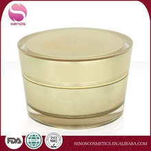 2014 Good Selling The Face Shop Whitening Cream