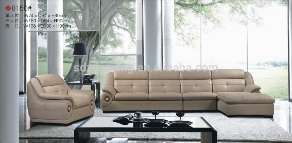 ukuran sofa ruang tamu images