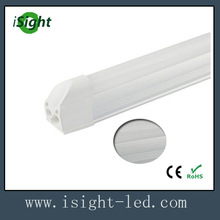 Factory direct sale metal co2 rf laser tube with CE and ROHS certificate