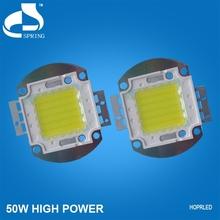 LED Wholesale 50w dc led