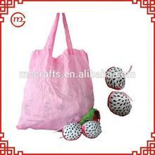 Fashionable best selling zipper dry fruit bag