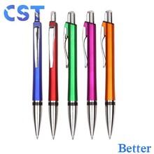 Slim Novelty Pen