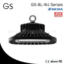[GS]good heat dispersion high lumens 5 years warranty light gauge steel warehouse