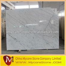 carrarar white cost of marble tiles