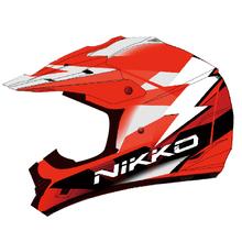 DOT,ECE Downhill Motorcycle Helmet N-716