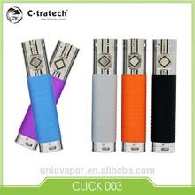 Factory price bulk e cigarette purchase, wholesale e cigarettes, newest E sigarette batteries selling