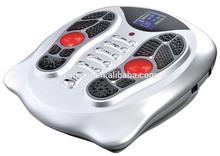 Jade roller Biological Eletromagnetic wave masage Kneading foot massager -DJL-168HC
