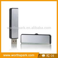 bulk sale metal flash usb thumbdrive