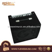 Keyboard Amplifier, Musical Instrument, Keyboard Accessory