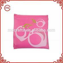 Newest best sell fruit bag net bag
