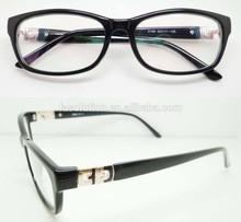 BestSeller TR90 Reading Glasses