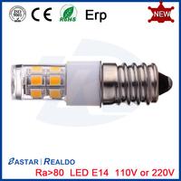 Manufacturer Produce Led G4 G9 E14 Led Bulb Light Lamp