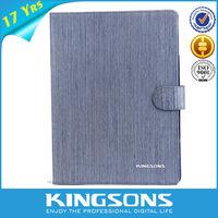 "discount for ipad air case 9.7"" pc pouch bag"