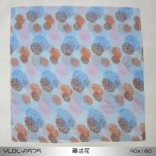 2015 новый дизайн роман модный топ и шнурок маркизета шарф полиэстер шарф для леди