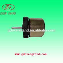 brushless 12v 12 volt dc motor (EE2527S(B)12H) 25X27MM 24v 5v EVER GRAND