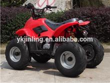 Polaris Kids Mini Jeep ATVS 100cc ATV For Sale