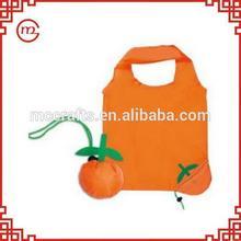 Fashion hot selling cheap dried fruit bag