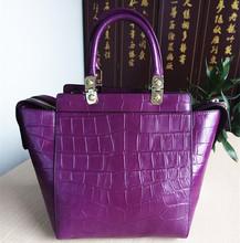 the newest daily use handbags/designer ethnic handbags/denim fashion woman hand bag