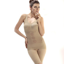 Hot Sale Ebay Wholesale Cheap Sexy Perfect Style and Comfortable Body Shape