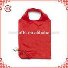 Designer hotsell cpp/opp dry fruit bags