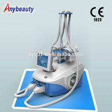 cryolipolysis belly fat reducing machine