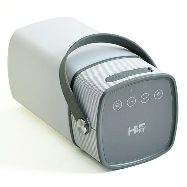 멀티- 기능 블루투스 스피커 LED 랜턴 캠핑 램프를-스피커 -상품 ID ...