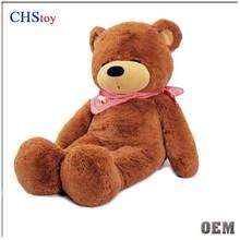CHStoy teddy bear plush toy