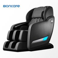 massage chair 3d/artifical vagina /full body massage chair /spine massage bed