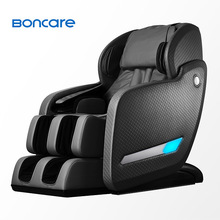 massage chair 3d/artifical vagina /full body massage chair /spine massage bed