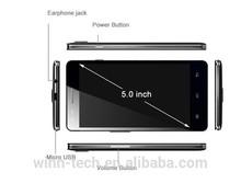Customized mobile celular blu phones huawei e3276 4g lte usb modem
