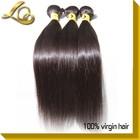 Online Shopping Top Indian Straight Natural Hair Weave 100% Raw Cheap 7A Grade Virgin Human Hair