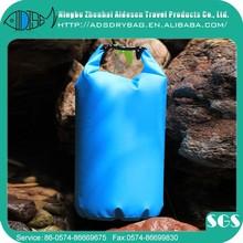 Brand new brand design 500D PVC tarpaulin dry bag,waterproof plastic phone bag
