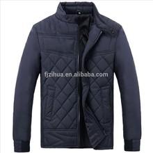 men warm outdoor jacket men winter