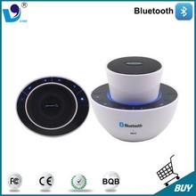 best portable car audio video handheld 3d loud sound speaker