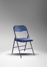 cheap wholesale conference office training metal folding chair