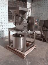 food grinder WF Series Universal Milling Machine