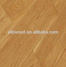 best price teak solid wood flooring