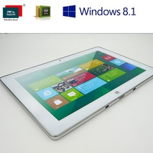 Wholesale 10 Inch Tablet PC, Tablet Press Machine, Windows 8.1 OS Cheap PC Tablet