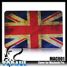 Wholesale Hot Selling Matte case laptop body cover for macbook pro case
