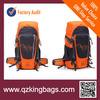wholesale China import hiking bag wholesalers