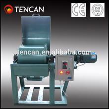 laboratory 10kg ore milling apparatus