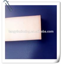 factory price plastic sheet