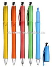 New Design Stylus Pen for Gift, Touch Screen Pen