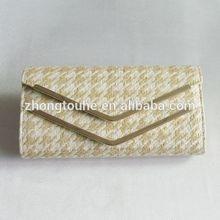 woman fashion handbag