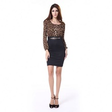 2014 Hottest Sales New Pattern Clothing Material List