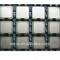 Intel Core i5 2500K CPU/3.3G/ LGA 1155