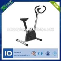 Mini Pedal Exercise Bike Home Use belt bike