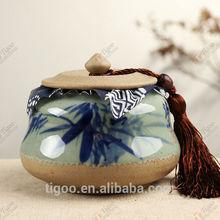 TG-406J233-LC-1 mason jars 1209 for wholesales small glass jar