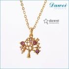 uncut diamond necklace sets