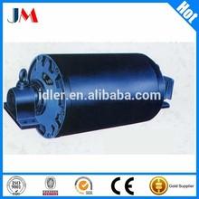 China Bulk Supplier Factory Price OEM Accept V-Belt Conveyor Pulleys